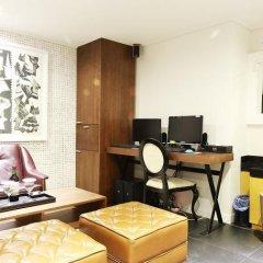 Hotel Cello комната для гостей фото 2