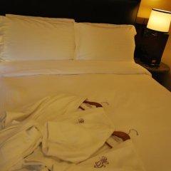 Washington Square Hotel 3* Номер Делюкс с различными типами кроватей фото 2