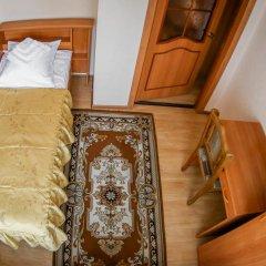 Гостиница Северная в Новосибирске отзывы, цены и фото номеров - забронировать гостиницу Северная онлайн Новосибирск удобства в номере фото 2