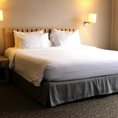 York Hotel 4* Улучшенный номер с различными типами кроватей фото 5