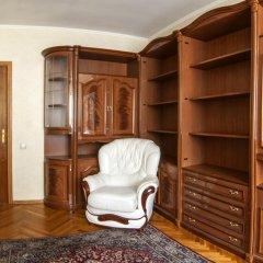 Гостиница Domumetro na Chasovoy Апартаменты фото 7