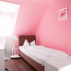 Отель Barcelona Bed & Breakfast 3* Стандартный номер с различными типами кроватей фото 6