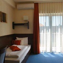 Отель Prestige House 3* Стандартный номер с различными типами кроватей фото 3