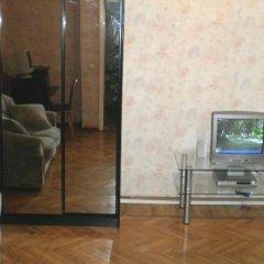 Апартаменты Ukraine Faire Apartments интерьер отеля фото 2