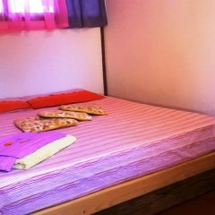 Отель Plemmirio Holiday Home Сиракуза детские мероприятия фото 2