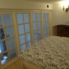 Отель Provence Home Апартаменты с различными типами кроватей фото 5