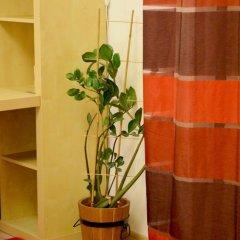 Отель Inapartments Aristo Sopot интерьер отеля фото 2