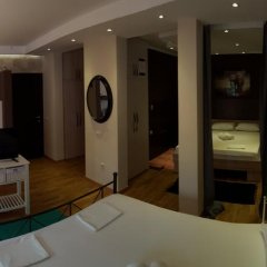 Отель Studios Bono спа фото 2