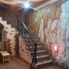 Erzrum Hotel And Restaurant Complex 4* Вилла разные типы кроватей фото 2
