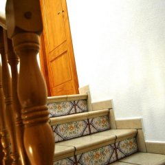 Отель La Zenia Golf комната для гостей фото 2