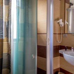 Hotel Dei Mille 2* Номер Делюкс с различными типами кроватей фото 4