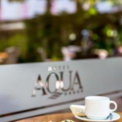 Hotel Aqua - All Inclusive в номере