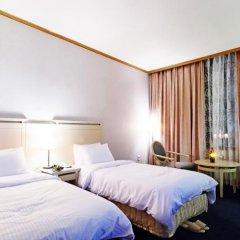 Отель Queen Vell Hotel Южная Корея, Тэгу - отзывы, цены и фото номеров - забронировать отель Queen Vell Hotel онлайн комната для гостей фото 4