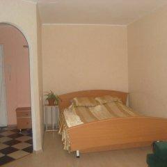 Гостиница Alexandria on Sireneviy Bulvar Апартаменты с различными типами кроватей фото 4