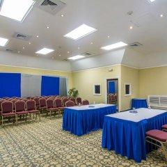 Отель Jewel Paradise Cove Beach Resort & Spa - Curio Collection by Hilton фото 2