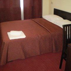 Отель Планета Spa Тамбов удобства в номере