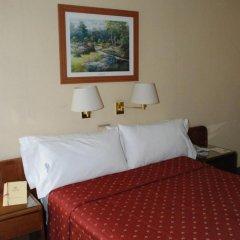 Castelar Hotel Spa 3* Стандартный номер разные типы кроватей
