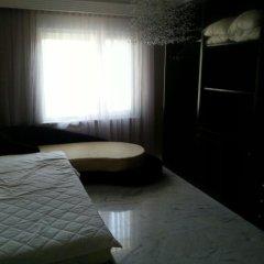Отель Alanya Penthouse удобства в номере