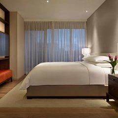 Отель Grand Hyatt Taipei Тайвань, Тайбэй - отзывы, цены и фото номеров - забронировать отель Grand Hyatt Taipei онлайн спа