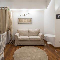 Апартаменты Cadorna Center Studio- Flats Collection Студия с различными типами кроватей фото 19