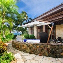 Отель The St. Regis Sanya Yalong Bay Resort – Villas фото 5