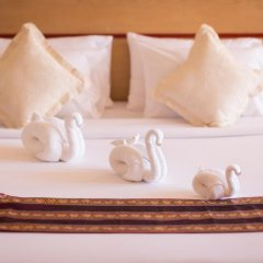 Отель Eastern Grand Palace ванная фото 2