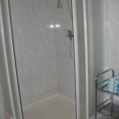 Отель Pension Olga 3* Стандартный номер фото 15