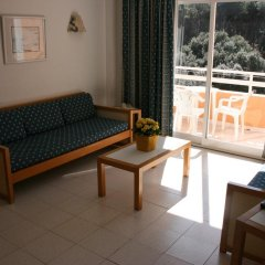 Отель GR Canyamel Garden Apts комната для гостей фото 5