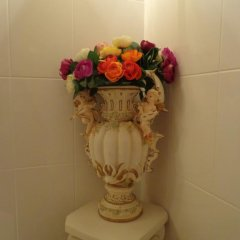 Queen Valery Hotel 3* Полулюкс фото 7