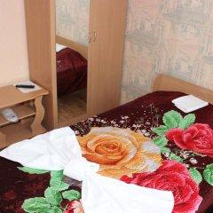 Отель Купец Нижний Новгород в номере фото 2