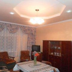 Отель Jermuk Apartment Армения, Джермук - отзывы, цены и фото номеров - забронировать отель Jermuk Apartment онлайн комната для гостей фото 3