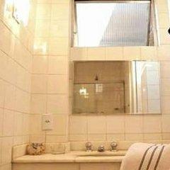 Отель Copacabana Penthouse Апартаменты с различными типами кроватей фото 2