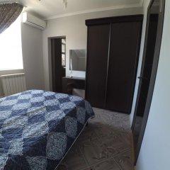 Гостиница Гостевой дом Александра в Сочи 3 отзыва об отеле, цены и фото номеров - забронировать гостиницу Гостевой дом Александра онлайн комната для гостей фото 3
