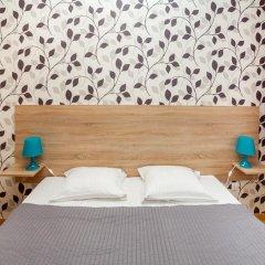 Апартаменты Prince Apartments Студия с различными типами кроватей фото 17