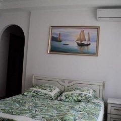 Гостиница Relax Стандартный номер разные типы кроватей фото 28