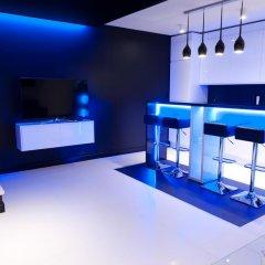 Апартаменты Diamonds Apartment Улучшенные апартаменты с различными типами кроватей фото 7