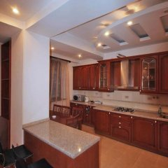 Отель Rent in Yerevan - Apartments on Ekmalyan Street Армения, Ереван - отзывы, цены и фото номеров - забронировать отель Rent in Yerevan - Apartments on Ekmalyan Street онлайн в номере фото 2