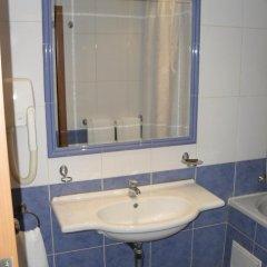 Park Hotel Kyoshkove 2* Стандартный номер фото 3