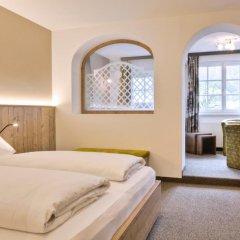 Hotel Sommerhof 4* Студия с различными типами кроватей