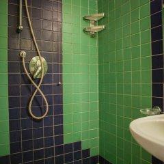 Отель Locanda Ai Santi Apostoli 3* Стандартный номер с различными типами кроватей фото 29