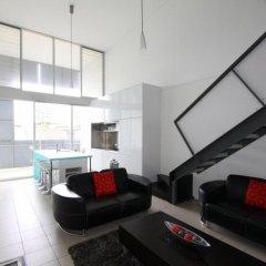 Апартаменты Miro Apartments Апартаменты с 2 отдельными кроватями фото 3