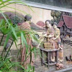 Отель Bt Inn Patong фото 2