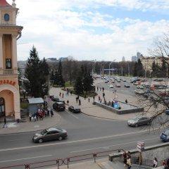 Отель Viparenda.minsk Минск фото 3