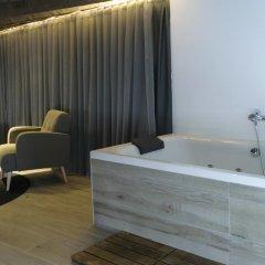 Hotel El Siglo 3* Полулюкс с различными типами кроватей фото 17