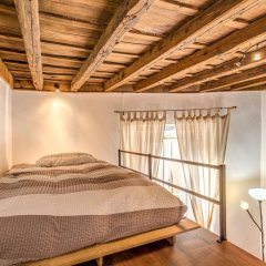 Отель Costaguti Apartment Италия, Рим - отзывы, цены и фото номеров - забронировать отель Costaguti Apartment онлайн детские мероприятия
