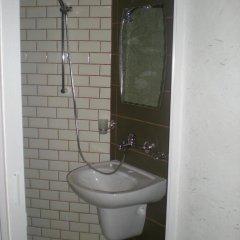 Отель Bio-Magi Banite ApartHotel Болгария, Чепеларе - отзывы, цены и фото номеров - забронировать отель Bio-Magi Banite ApartHotel онлайн ванная фото 4