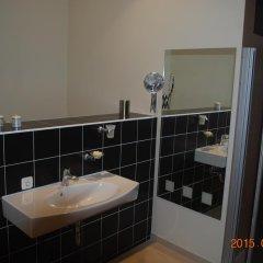 Отель Ramuma ванная фото 2