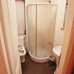 Отель Amaro Rooms 3* Стандартный номер фото 14