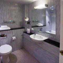 Britannia Sachas Hotel 3* Улучшенный номер с различными типами кроватей фото 4