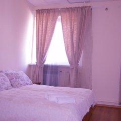 Hotel Kolibri 3* Номер Делюкс разные типы кроватей фото 12